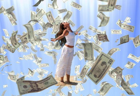 вложение денег пиф альтернатива